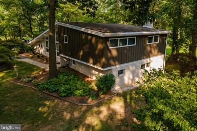 2202 Schultz Road, Lansdale, PA 19446 - #: PAMC2006120
