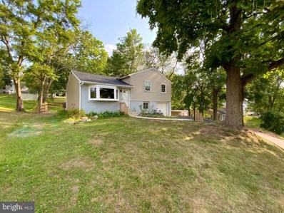 364 Adrian Road, Collegeville, PA 19426 - #: PAMC2006140