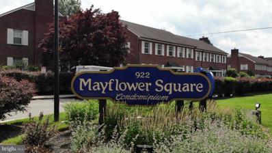 922 Montgomery Avenue UNIT I4, Bryn Mawr, PA 19010 - #: PAMC2006258