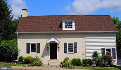 632 Fitzwatertown Road, Willow Grove, PA 19090 - #: PAMC2006338