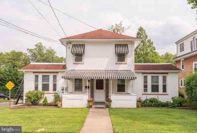 25 Cameron Road, Willow Grove, PA 19090 - #: PAMC2006364