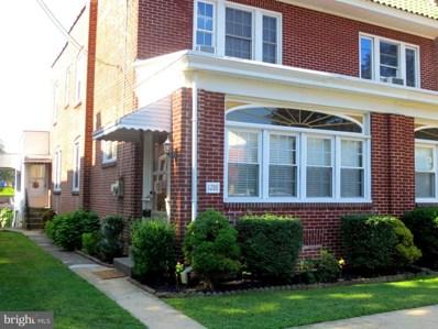 1218 Queen Street, Pottstown, PA 19464 - #: PAMC2006440