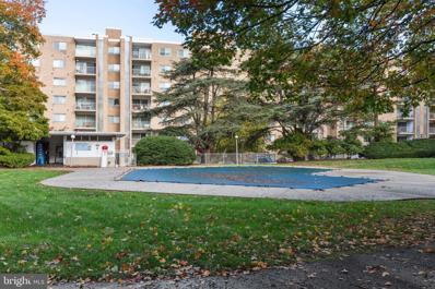 309 Florence Avenue UNIT 227, Jenkintown, PA 19046 - #: PAMC2006452