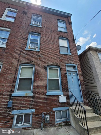 426 E Moore Street, Norristown, PA 19401 - #: PAMC2006680