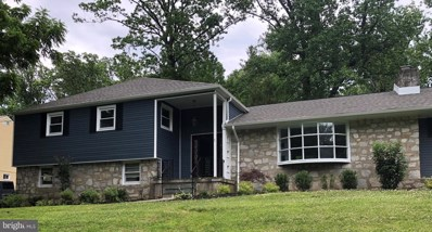 1778 Old Welsh Road, Huntingdon Valley, PA 19006 - #: PAMC2006724
