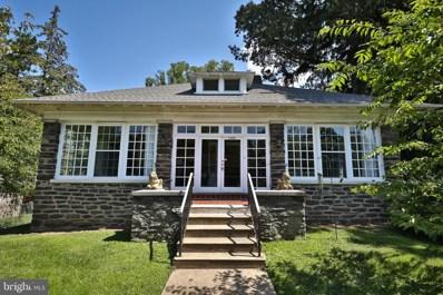 2355 Rosemore Avenue, Glenside, PA 19038 - #: PAMC2006928