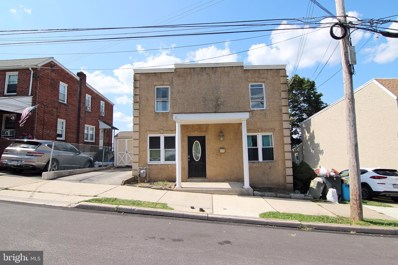 525 Hurst Street, Bridgeport, PA 19405 - #: PAMC2007032