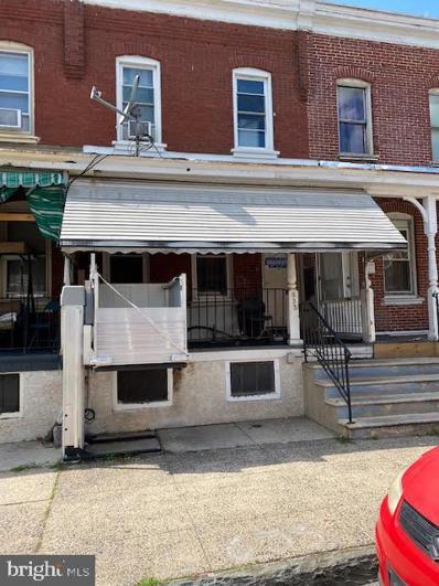 633 Kohn Street, Norristown, PA 19401 - #: PAMC2007160