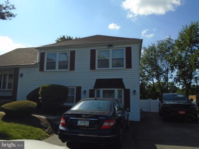 3017 North Wales Road, Norristown, PA 19403 - #: PAMC2007170
