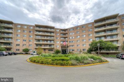 100 West Avenue UNIT B6 - SO>, Jenkintown, PA 19046 - #: PAMC2007236
