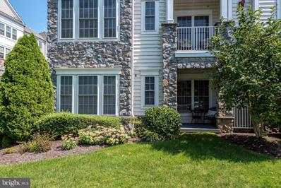 1108 Lilac Court, Lansdale, PA 19446 - #: PAMC2007510