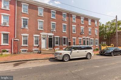 720 Chain Street, Norristown, PA 19401 - #: PAMC2007660