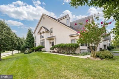 2404 Vincent Way, Norristown, PA 19401 - #: PAMC2007844