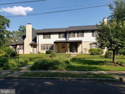 103 Highland Avenue, Lansdale, PA 19446 - #: PAMC2007886