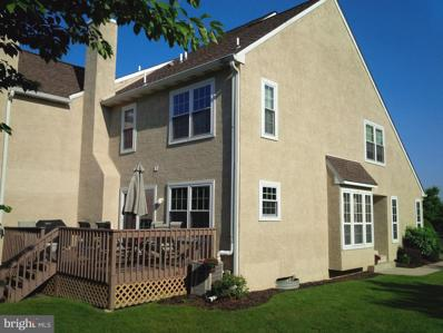 458 Country Club Drive, Lansdale, PA 19446 - #: PAMC2008018