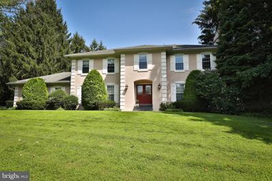 1355 Jamison Lane, Jenkintown, PA 19046 - #: PAMC2008052
