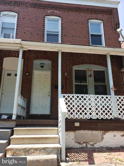 103 Pearl Street, Norristown, PA 19401 - #: PAMC2008072