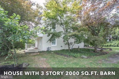 613 W Township Line Road, Eagleville, PA 19403 - #: PAMC2008104