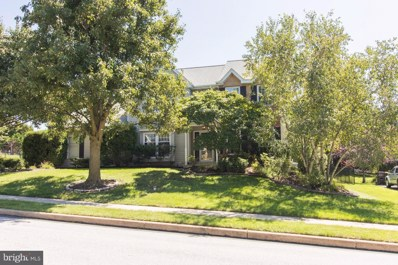 15 Lisa Marie Lane, Collegeville, PA 19426 - #: PAMC2008166