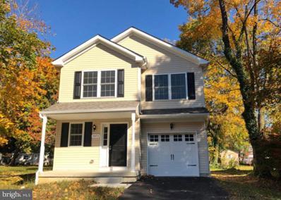 Lot 1-  Lambert Street, Hatfield, PA 19440 - #: PAMC2008432