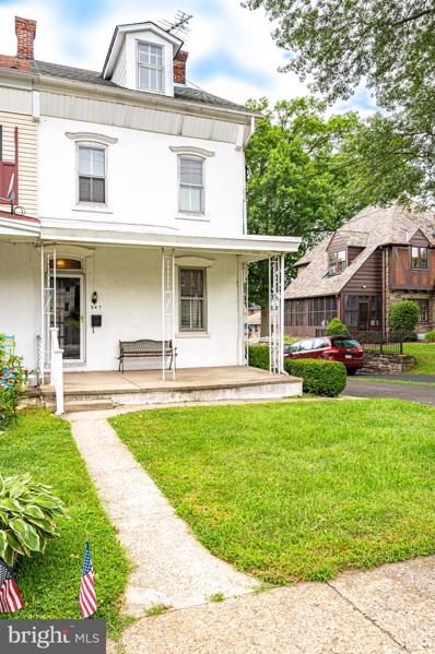 547 Main Street, Royersford, PA 19468 - #: PAMC2008552