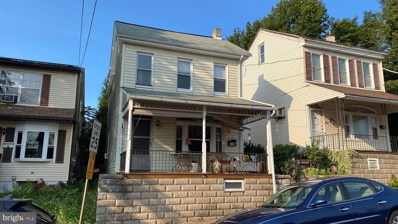 449 Lincoln Avenue, Pottstown, PA 19464 - #: PAMC2008816