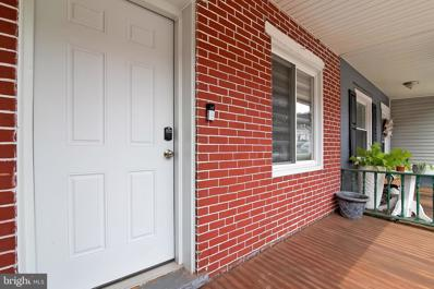 407 Division Street, Jenkintown, PA 19046 - #: PAMC2008868