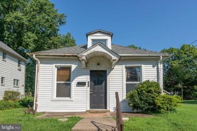 404 Tulpehocken Avenue, Elkins Park, PA 19027 - #: PAMC2008912