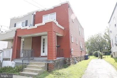 505 Hamel Avenue, Glenside, PA 19038 - #: PAMC2009088