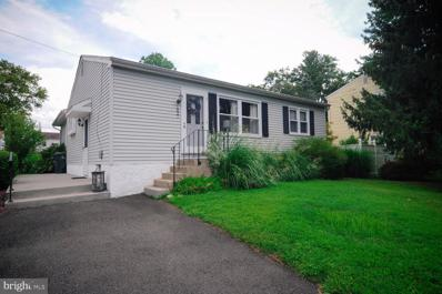 1827 Fleming Avenue, Willow Grove, PA 19090 - #: PAMC2009238