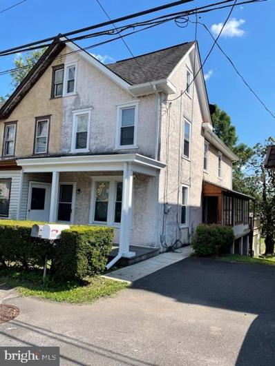2224 E High Street, Pottstown, PA 19464 - #: PAMC2009288