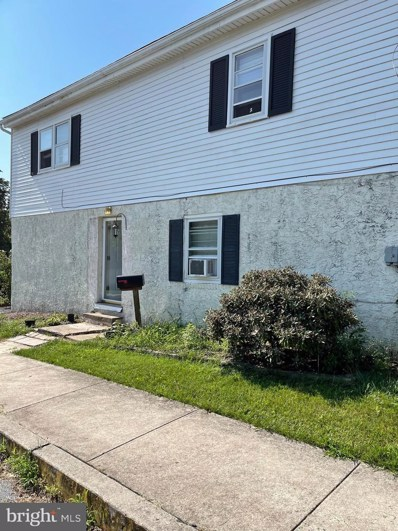 428 Fairview St, Stowe, PA 19464 - #: PAMC2009502
