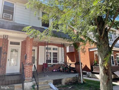 58 W 5TH Street, Pottstown, PA 19464 - #: PAMC2009536