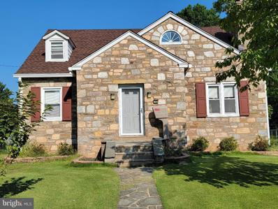 420 S Valley Forge Road, Lansdale, PA 19446 - #: PAMC2009558