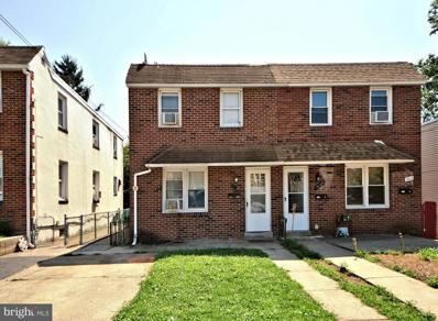 1414 Walnut Street, Norristown, PA 19401 - #: PAMC2009714