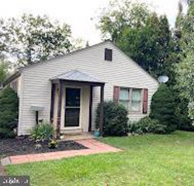 1184 Johnston Avenue, Abington, PA 19001 - #: PAMC2009736