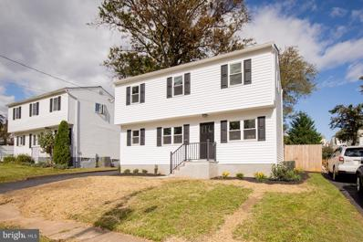 2827 Phipps Avenue, Willow Grove, PA 19090 - #: PAMC2009784