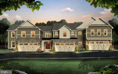 705 Grayson Lane UNIT 81, Ambler, PA 19002 - #: PAMC2009916