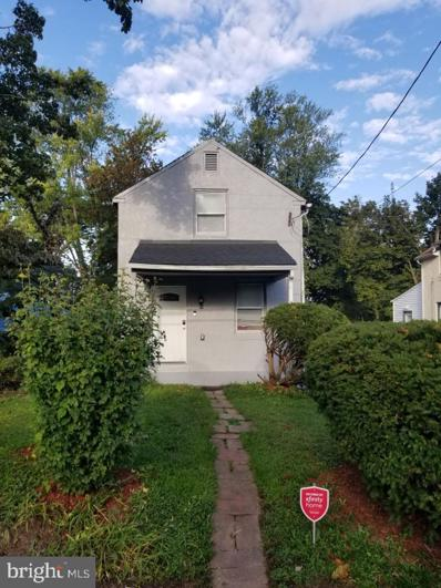 1618 Rockwell Road, Abington, PA 19001 - #: PAMC2010008