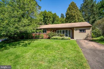 3127 Stoney Creek Road, Norristown, PA 19401 - #: PAMC2010322