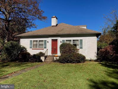 600 Ardross Avenue, Ambler, PA 19002 - #: PAMC2010338
