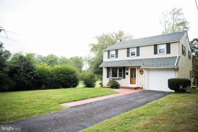 159 Spring Avenue, Hatboro, PA 19040 - #: PAMC2010456