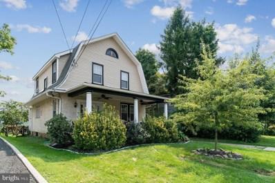1229 Bockius Avenue, Abington, PA 19001 - #: PAMC2010618