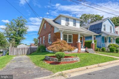 2315 Parkview Avenue, Willow Grove, PA 19090 - #: PAMC2010680