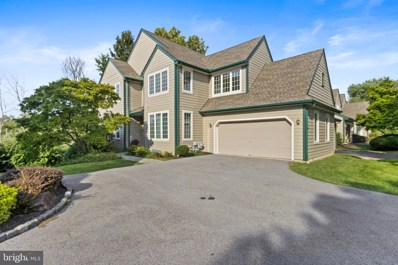 411 Glen Arbor Court, King Of Prussia, PA 19406 - #: PAMC2010720