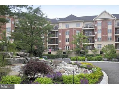 368 Carson Terrace, Huntingdon Valley, PA 19006 - #: PAMC2010722
