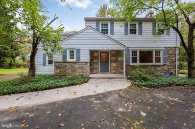 324 Rices Mill Road, Wyncote, PA 19095 - #: PAMC2010736