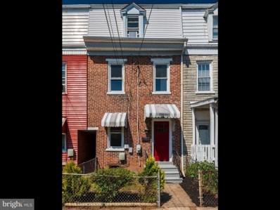 313 E Vine Street, Pottstown, PA 19464 - #: PAMC2010828