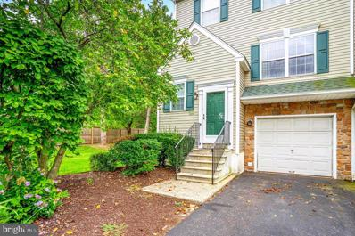101 Green View Court, Plymouth Meeting, PA 19462 - #: PAMC2010870