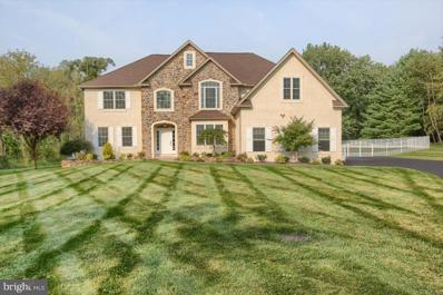 3861 Township Line Road, Collegeville, PA 19426 - #: PAMC2010906
